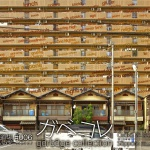 極東退屈道場#006「ガベコレ ─Garbage Collection」